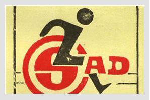 第二屆全國殘疾人運動會