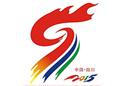 第九屆殘疾人運動會:首次取消獎牌榜