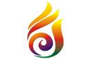 第七屆殘疾人運動會:弘揚扶殘助殘